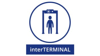 interTERMINAL Logo